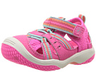 Stride Rite Stride Rite Baby Petra (Infant/Toddler)