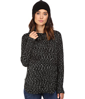 Jack by BB Dakota - Elida Speckled Turtleneck Sweater