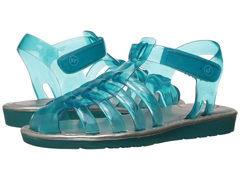 Stride Rite Natalie (Toddler/Little Kid) - Turquoise