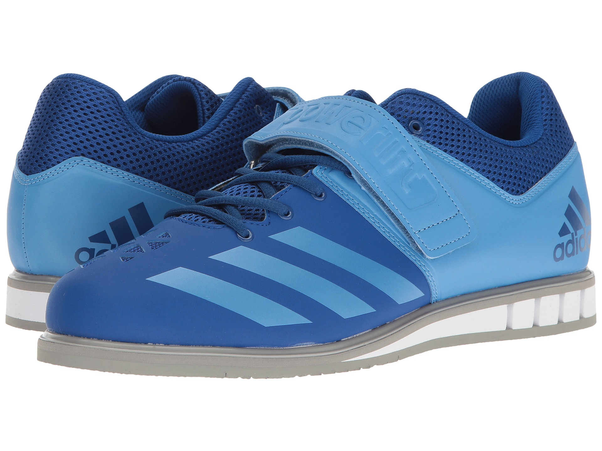 adidas Powerlift 3 at 6pm.com