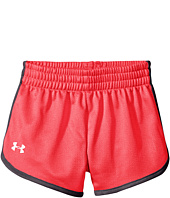 Under Armour Kids - Training Shorts (Toddler)
