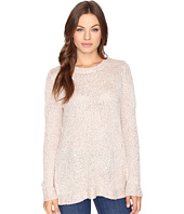 Jack by BB Dakota - Warrane Sequin Sweater w/ Back Detail
