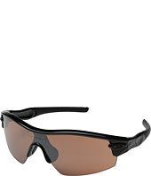 Oakley - Radar Pitch