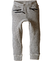 Appaman Kids - Parker Sweats (Toddler/Little Kids/Big Kids)