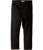Appaman Kids - Hiro Pants (Toddler/Little Kids/Big Kids)