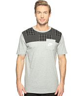 Nike - Sportswear Advance 15 T-Shirt