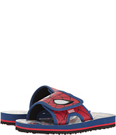 Stride Rite - Spectacular Spider-Man Slide (Little Kid)