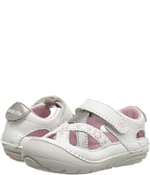 Stride Rite - SM Kiki (Infant/Toddler)