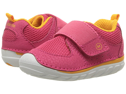 Stride Rite SM Ripley (Infant/Toddler)
