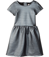 Appaman Kids - Kelsey Dress (Toddler/Little Kids/Big Kids)