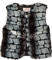 Appaman Kids - Faux Fur Vest (Toddler/Little Kids/Big Kids)