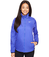 Nike Golf - Majors Convertible Jacket