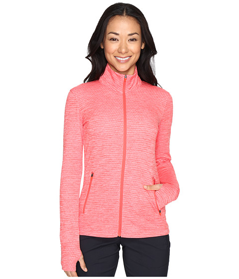 Nike Golf Lucky Azalea Full-Zip Jacket