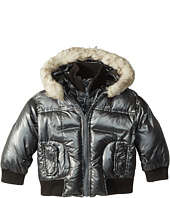 Appaman Kids - Gambit Puffer Coat (Toddler/Little Kids/Big Kids)