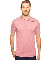 Nike Golf - Mobility Control Stripe Polo