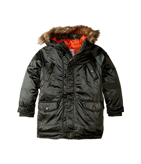 Define anorak. anorak synonyms, anorak pronunciation, anorak translation, English dictionary definition of anorak. n. A jacket with a hood, especially one that provides protection from harsh weather. n 1. a warm waterproof hip-length jacket usually with a .