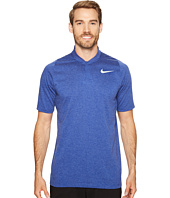 Nike Golf - Tiger Woods Velocity Max Dri-Fit Cotton Blade