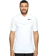Nike Golf - Tiger Woods Velocity Max Blocked Polo