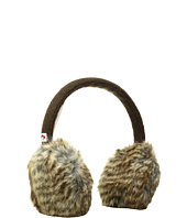 Appaman Kids - Earmuffs (Big Kids)