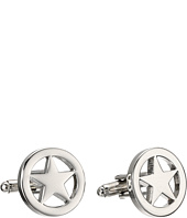 Cufflinks Inc. - Lone Star Cufflinks