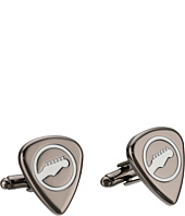 Cufflinks Inc. - Guitar Pick Cufflinks