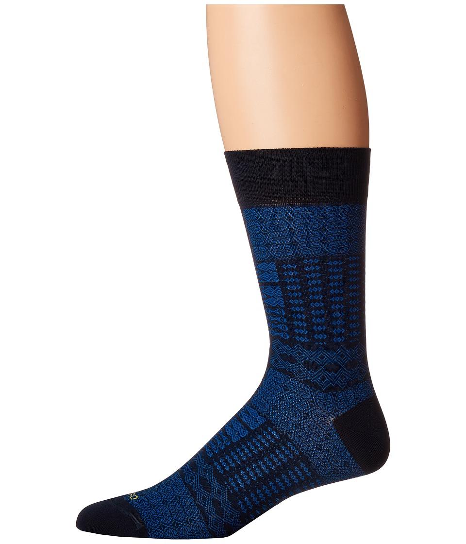 Etro Etro - Ikat Socks