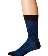 Etro - Ikat Socks