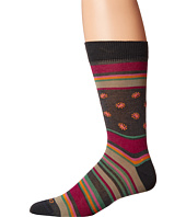 Etro - Bold Striped Socks