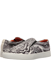 Etro - Pull-On Sneaker