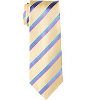 Etro - 8cm Rep Necktie