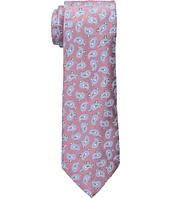 Etro - 8cm Floating Paisley Necktie