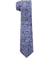 Etro - 6cm Paisley Necktie