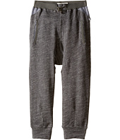 Appaman Kids - AJ Pants (Toddler/Little Kids/Big Kids)