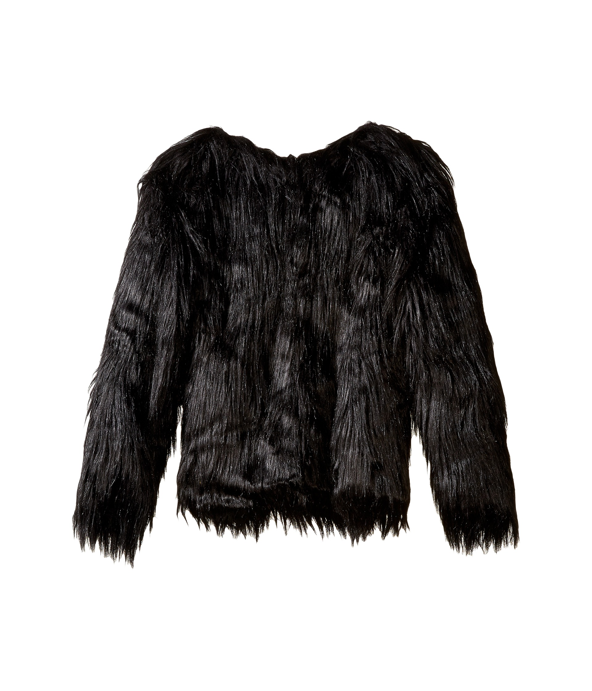 » Today Sale Tucker Tate Faux Fur Moto Jacket (Toddler Girls, Little Girls Big Girls) by Girls Coats Amp Jackets, Shop for and buy womens clothing sale online at Macy's.