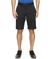 Nike Golf - Flat Front Shorts