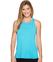 Skirt Sports - Racecation Tank Top