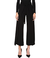 YIGAL AZROUËL - Wide Leg Wrap Pants