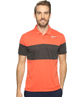 Nike Golf - Modern Fit TR Dry 4/1 Print 2