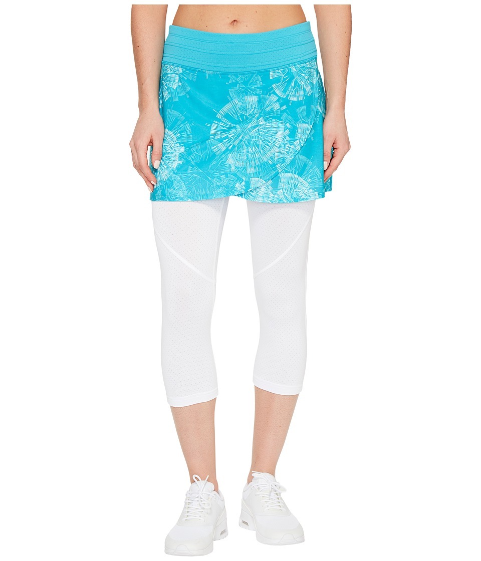 Skirt Sports Skirt Sports - Hover Capri Skirt