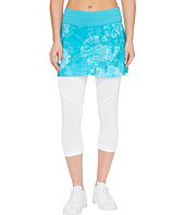 Skirt Sports - Hover Capri Skirt