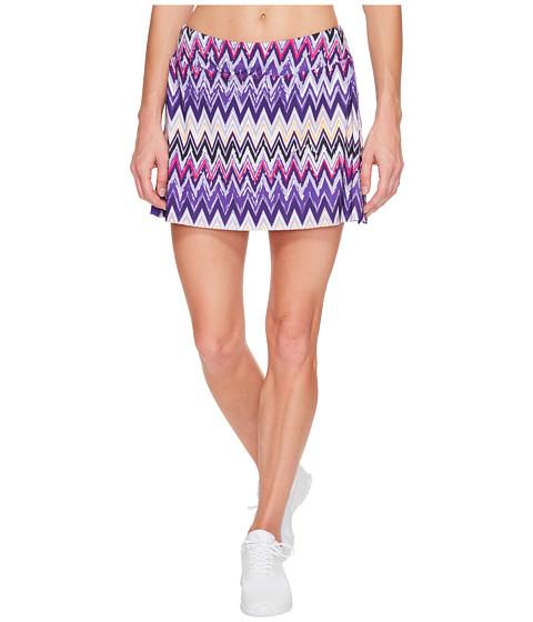 Skirt Sports Gym Girl Ultra Skirt