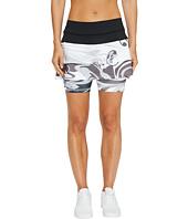Skirt Sports - Cascade Skirt