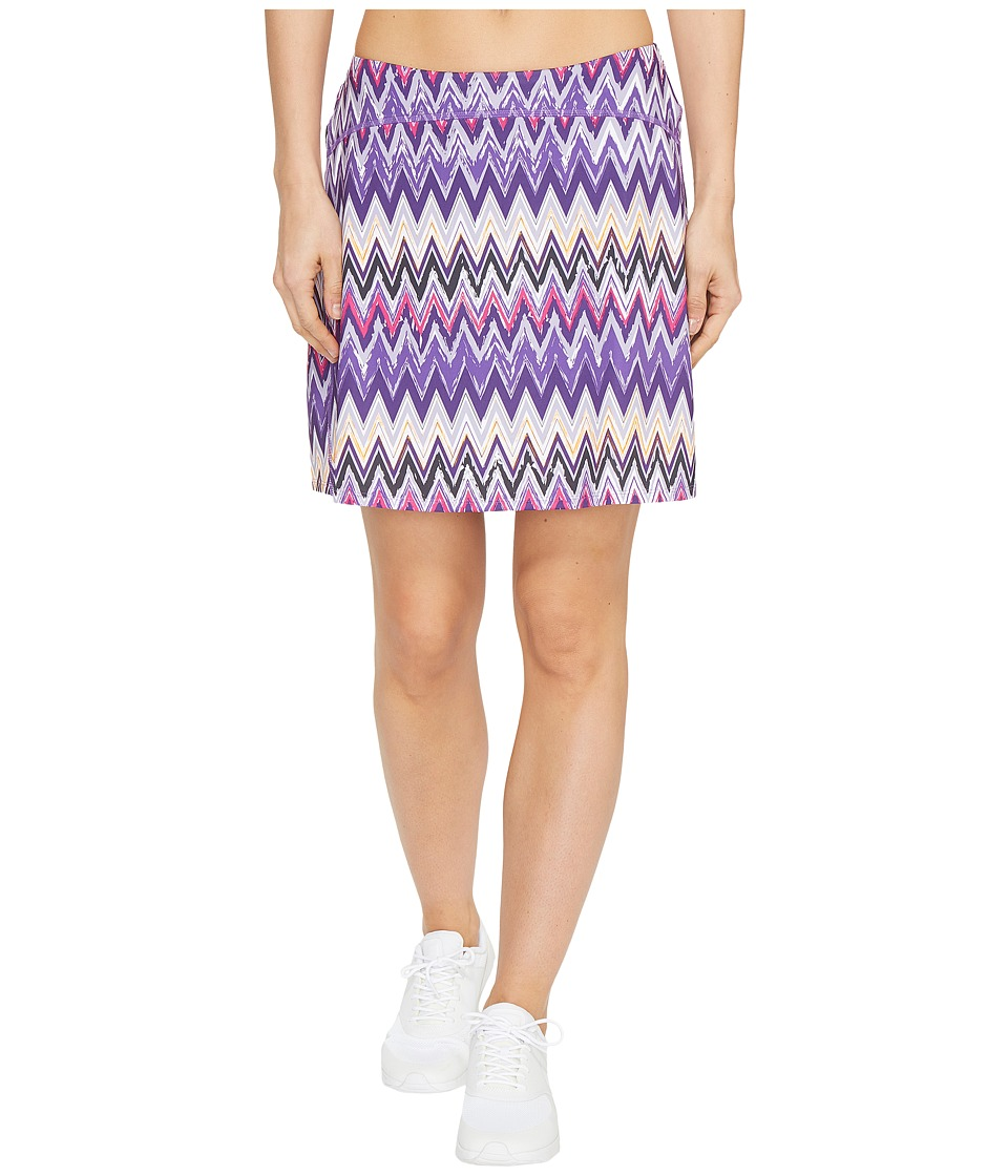 Skirt Sports Skirt Sports - Happy Girl Skirt