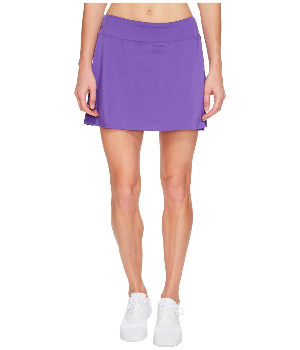 Skirt Sports Skirt Sports - Gym Girl Ultra Skirt