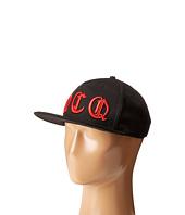 McQ - Logo Baseball Cap