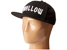 McQ McQ - Swallow Baseball Cap
