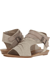 Blowfish - Balla