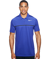 Nike Golf - Mobility Precision Polo