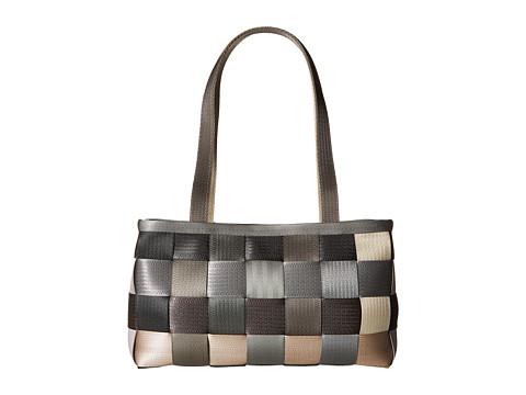 Harveys Seatbelt Bag Large Satchel