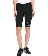 Nike Golf - Swoosh™ Bike Shorts